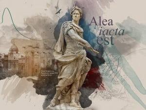 http://314tons.deviantart.com/art/Alea-iacta-est-197688396