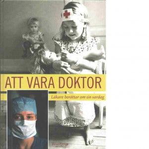 att-vara-doktor
