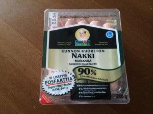 finsk-knackkorv-snellmans-jakobstad