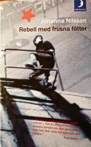 rebell-med-frusna-fotter