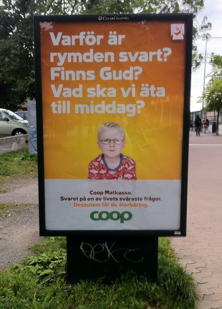 reklam-coop