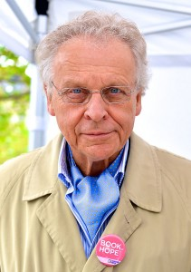Herman_Lindqvist