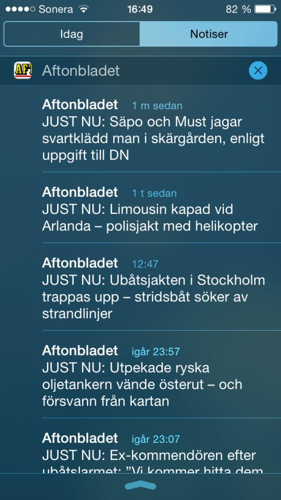 aftonbladet-rapportering