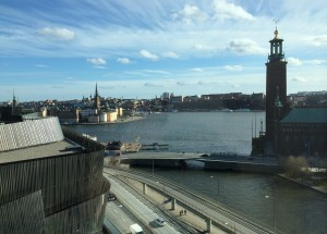 hotell-utsikten-radisson-waterfront