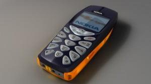 nokia-3510i