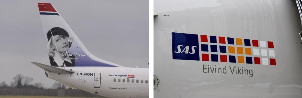 nordiska-flygbolag
