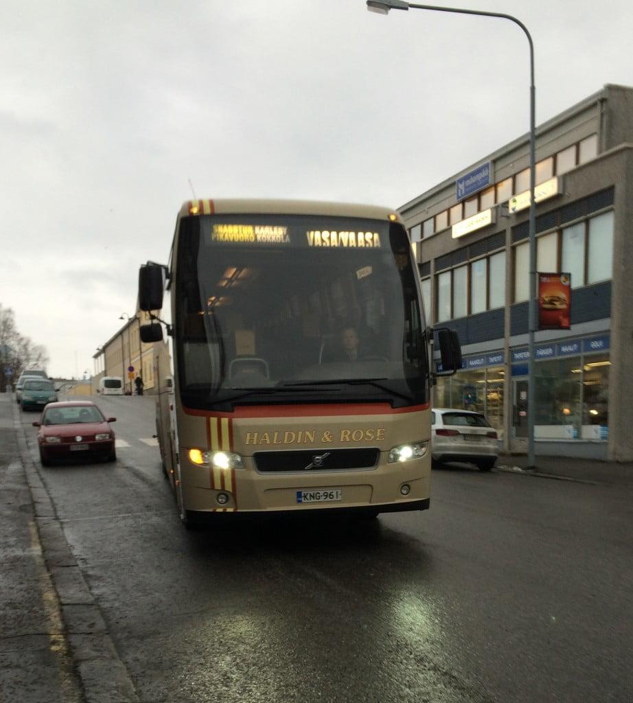 bussen-till-vasa