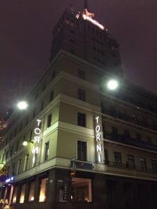 hotell-torni-helsingfors-natt