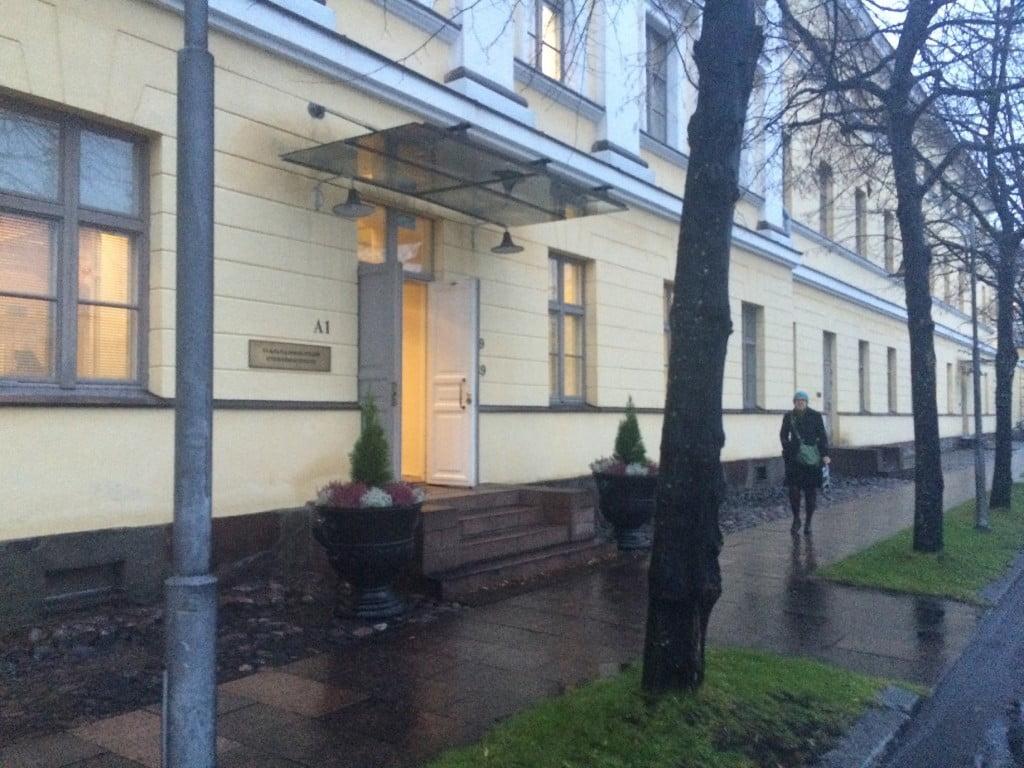 utrikesministeriet-finland-entre