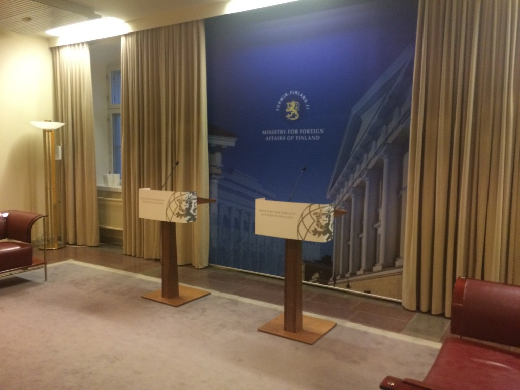 utrikesministeriet-i-finland-presentation