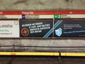 helsingfors-hagnas-metrostation