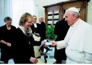 pave_franciskus_vatikanen