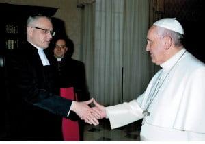 pave_franciskus_vatikanen2