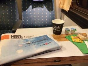 vasa-helsingfors-intercity-business-class
