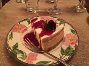 cafe-esplanad-cheesecake
