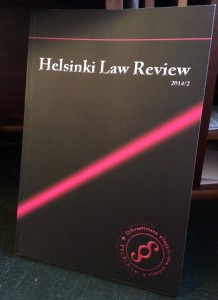 helsinki-law-review-2-2014-parm