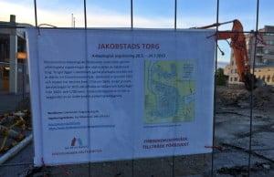 arkeologiskutgravning-jakobstad