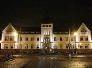 gamla-sjukhuset-malmska-jakobstad